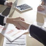 【WEB担当者向け】SEO対策コンサルティング会社の選び方と費用・相場