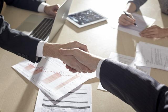 SEO対策の近道!コンサルティング会社の選び方と費用・相場